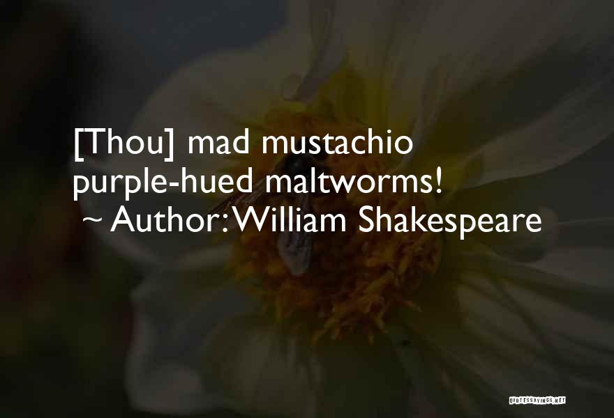 1 Henry Iv Quotes By William Shakespeare