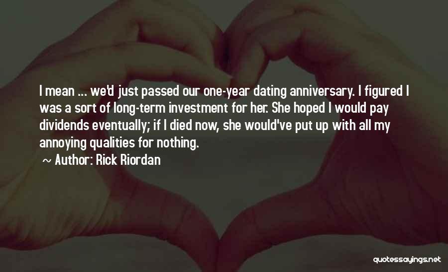 dating through divorce case