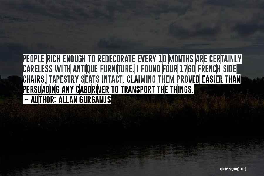 1760 Quotes By Allan Gurganus