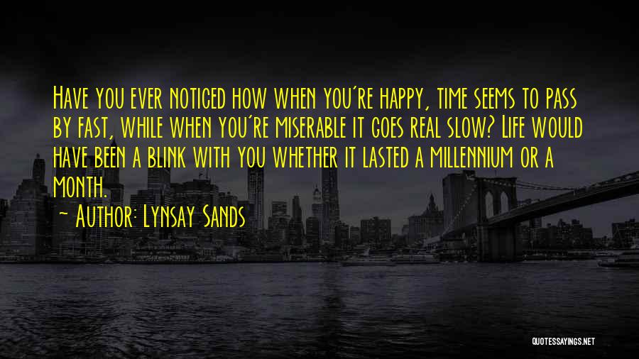 2 Month Love Quotes By Lynsay Sands