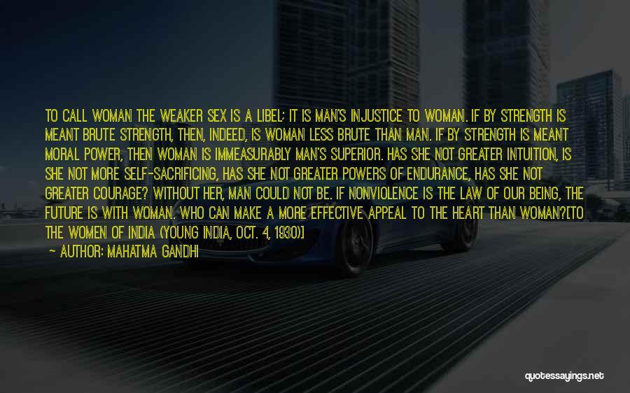 2 Oct Quotes By Mahatma Gandhi