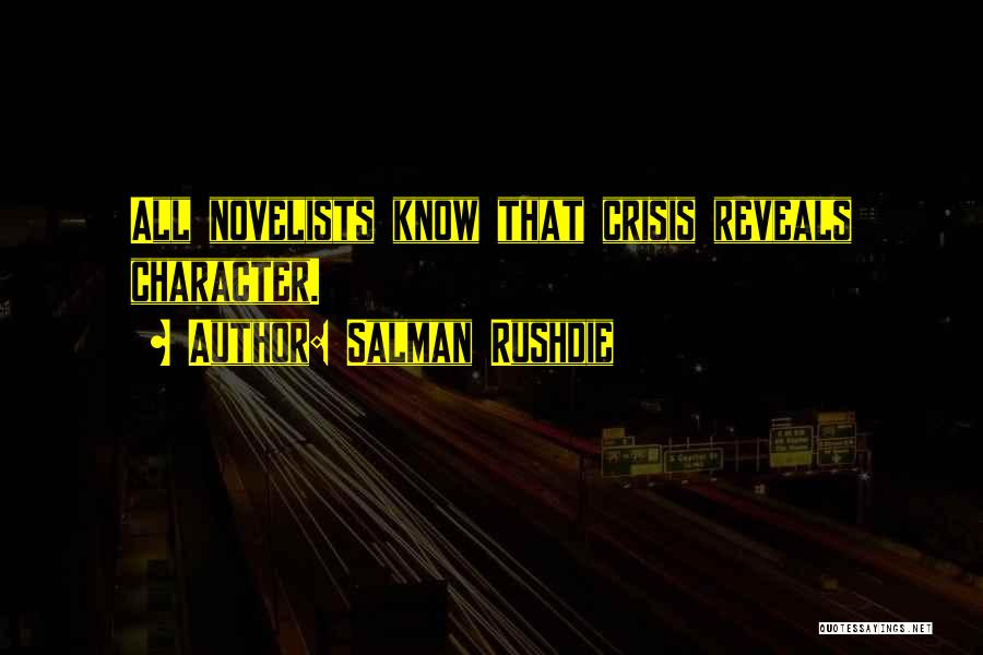 2 Oct Quotes By Salman Rushdie