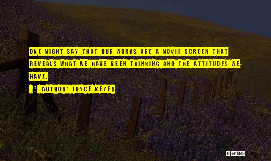5 Words Less Quotes By Joyce Meyer