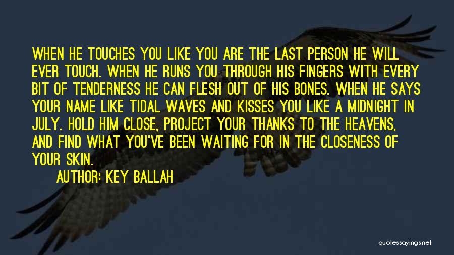 8 Bit Quotes By Key Ballah