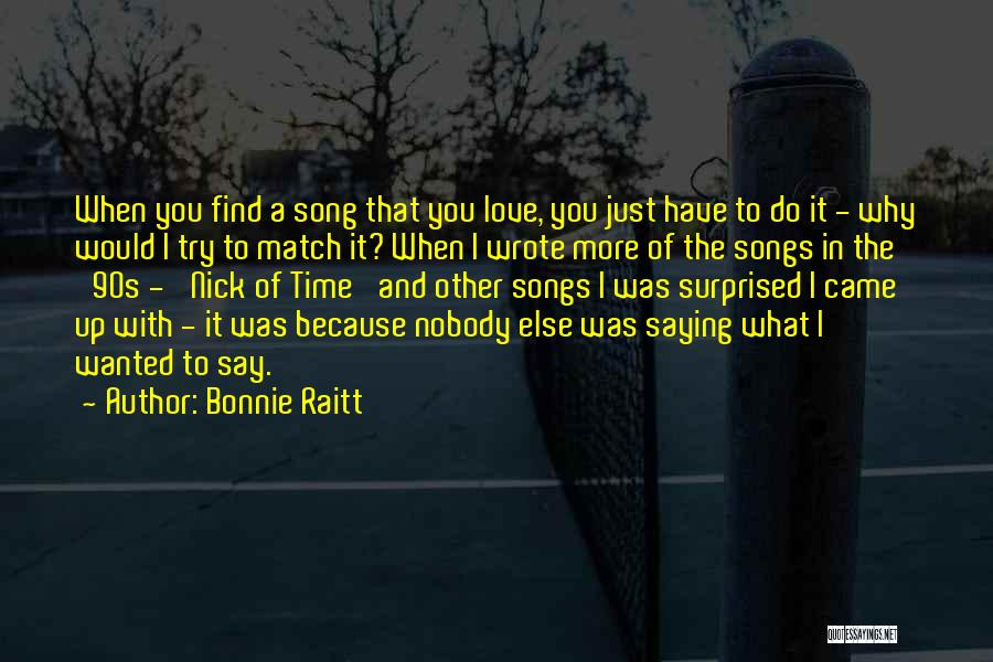 Top 1 90s R&b Love Song Quotes & Sayings