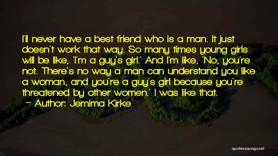 Top 69 Quotes Sayings About A Best Friend Guy