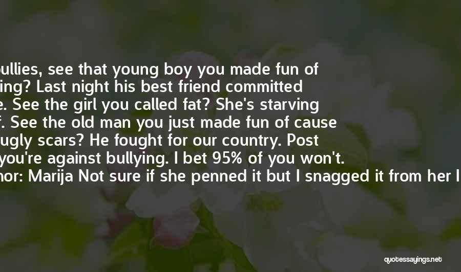 Message for best friend quotes