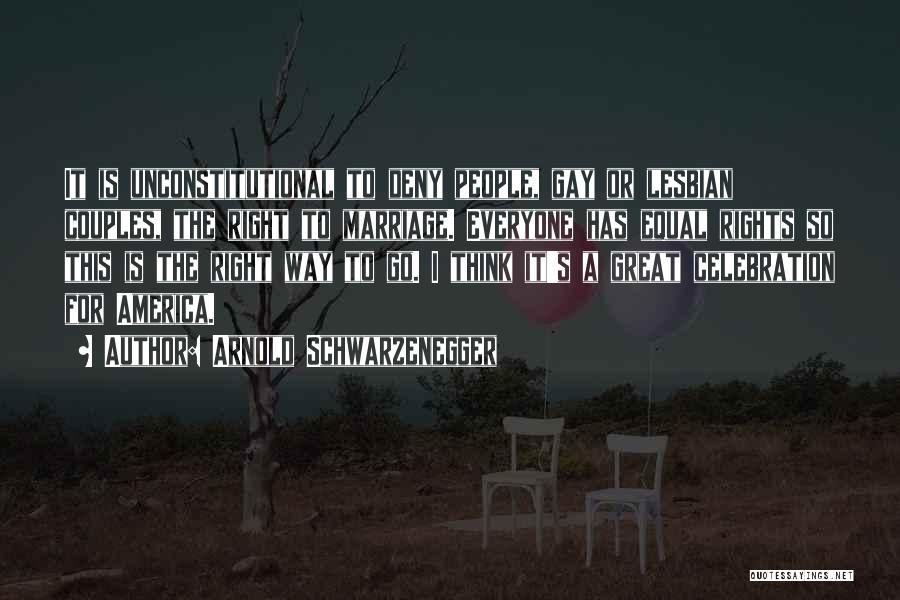 A Couple Quotes By Arnold Schwarzenegger
