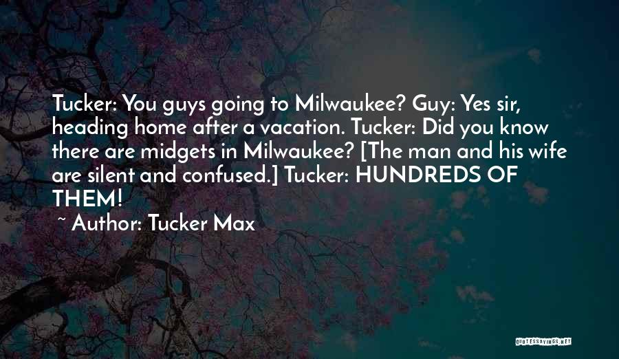Top 100 Quotes Sayings About A Vacation