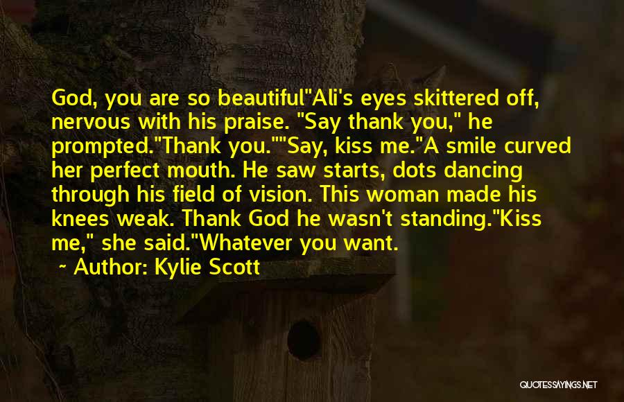 Top 100 Quotes & Sayings About A Woman\'s Beautiful Eyes