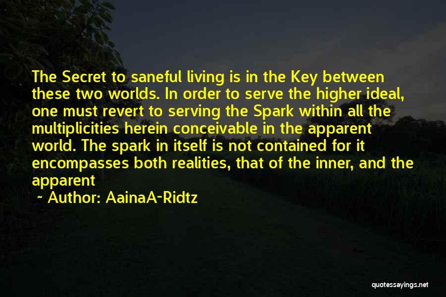 AainaA-Ridtz Quotes 569044