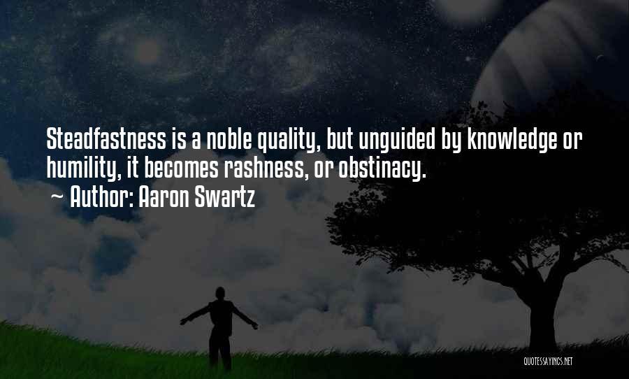 Aaron Swartz Quotes 2178652