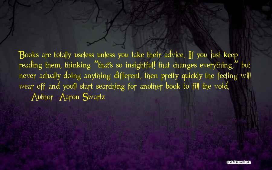 Aaron Swartz Quotes 768623