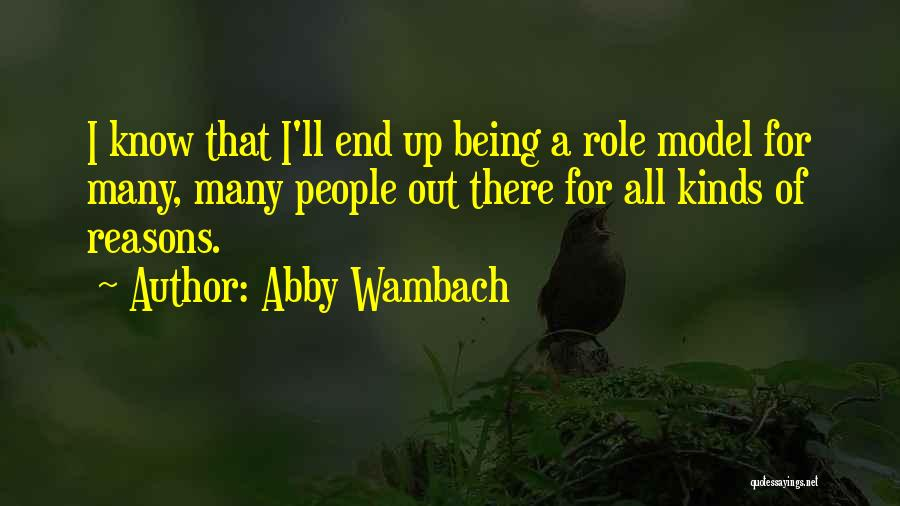Abby Wambach Quotes 1444641