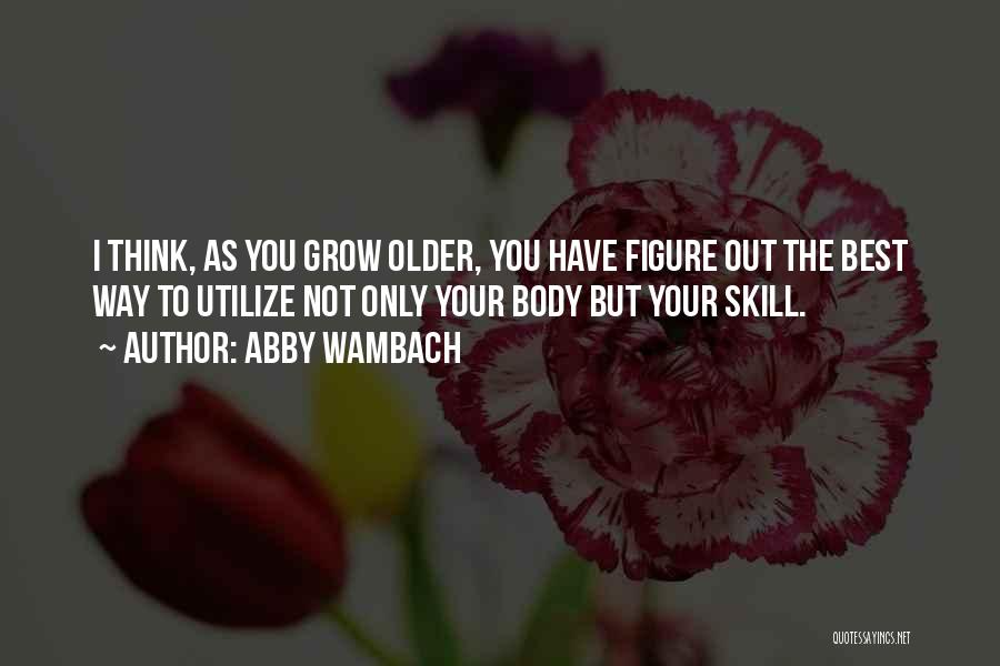 Abby Wambach Quotes 1598128