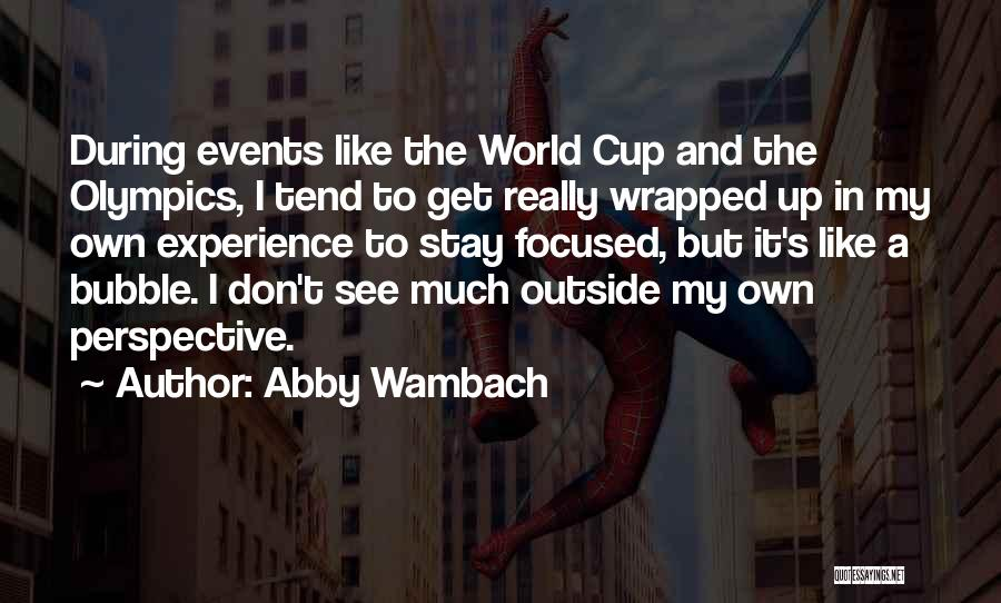 Abby Wambach Quotes 1912626