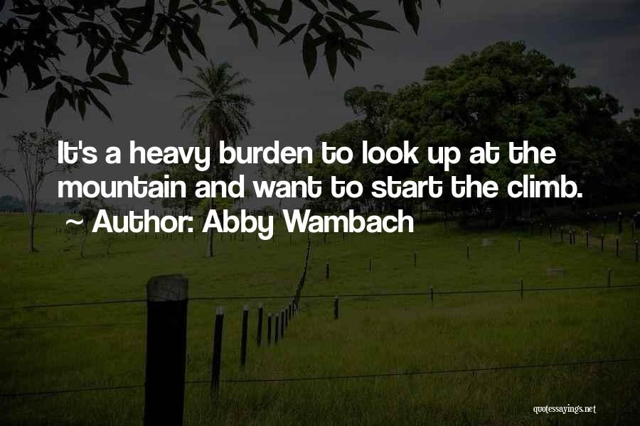 Abby Wambach Quotes 2005294