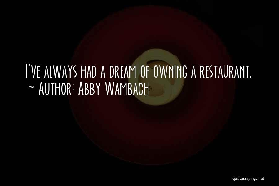 Abby Wambach Quotes 724298