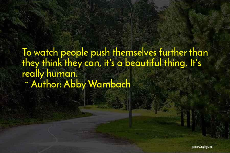 Abby Wambach Quotes 88737
