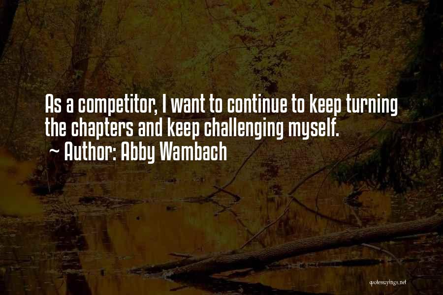 Abby Wambach Quotes 963460