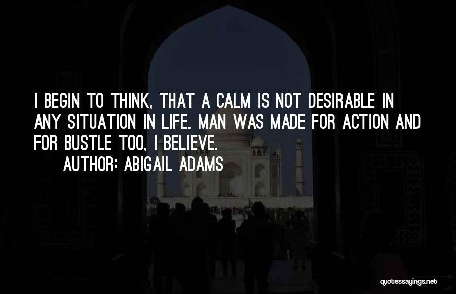 Abigail Adams Quotes 1391218