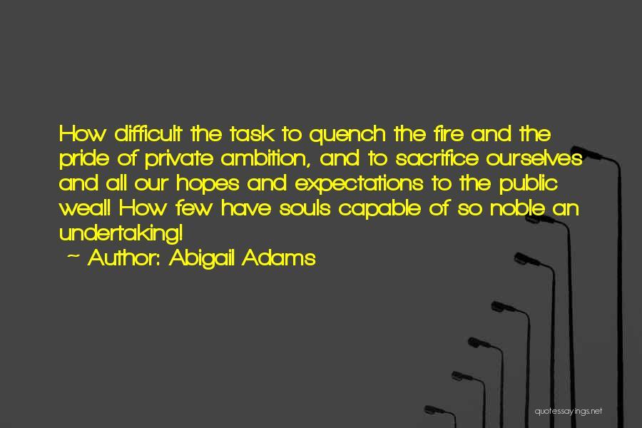 Abigail Adams Quotes 150939