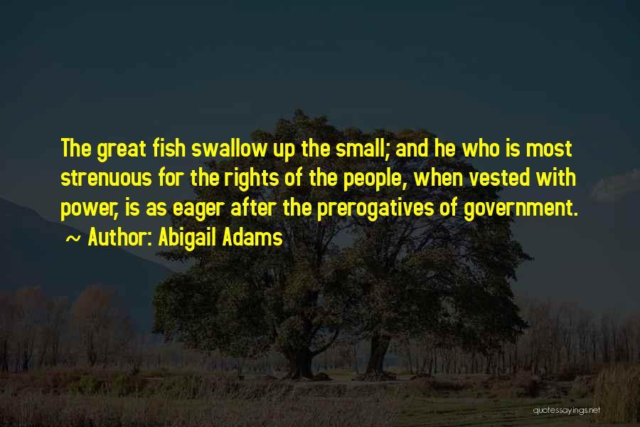 Abigail Adams Quotes 1584279