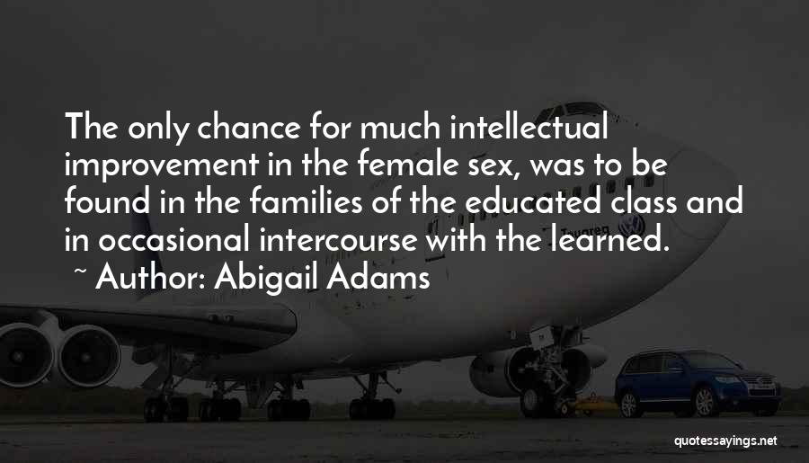 Abigail Adams Quotes 1939962