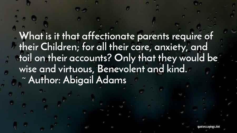 Abigail Adams Quotes 1972668