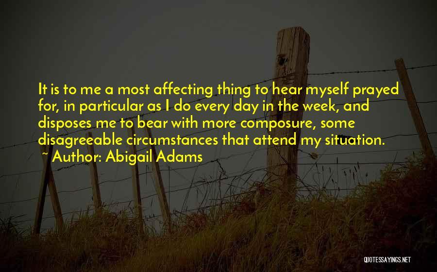 Abigail Adams Quotes 869455