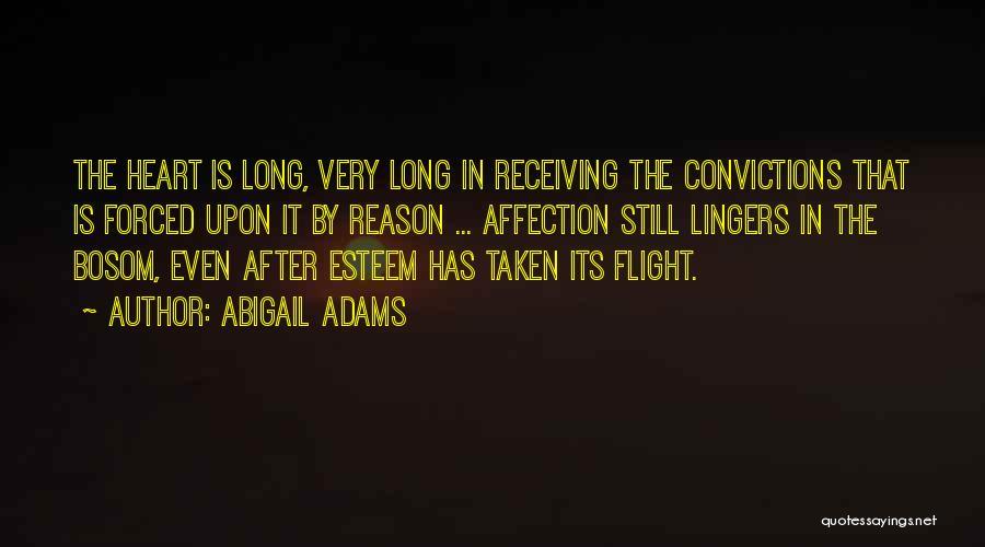Abigail Adams Quotes 957799