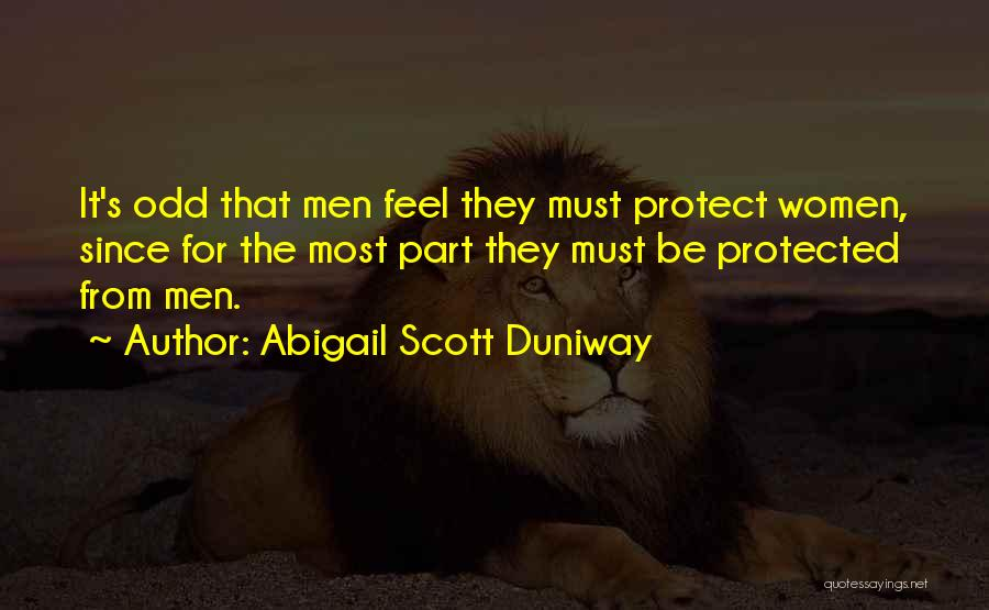 Abigail Scott Duniway Quotes 759750