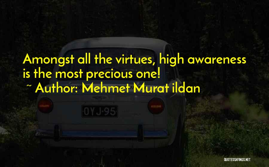 Ability Sayings And Quotes By Mehmet Murat Ildan
