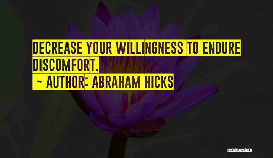 Abraham Hicks Quotes 1223721