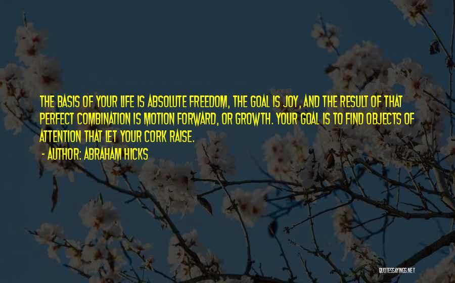 Abraham Hicks Quotes 1230117