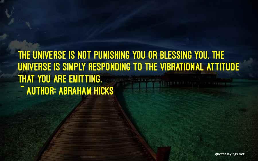 Abraham Hicks Quotes 1572331