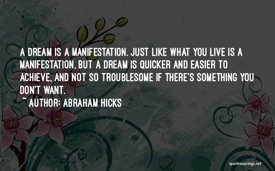 Abraham Hicks Quotes 206342