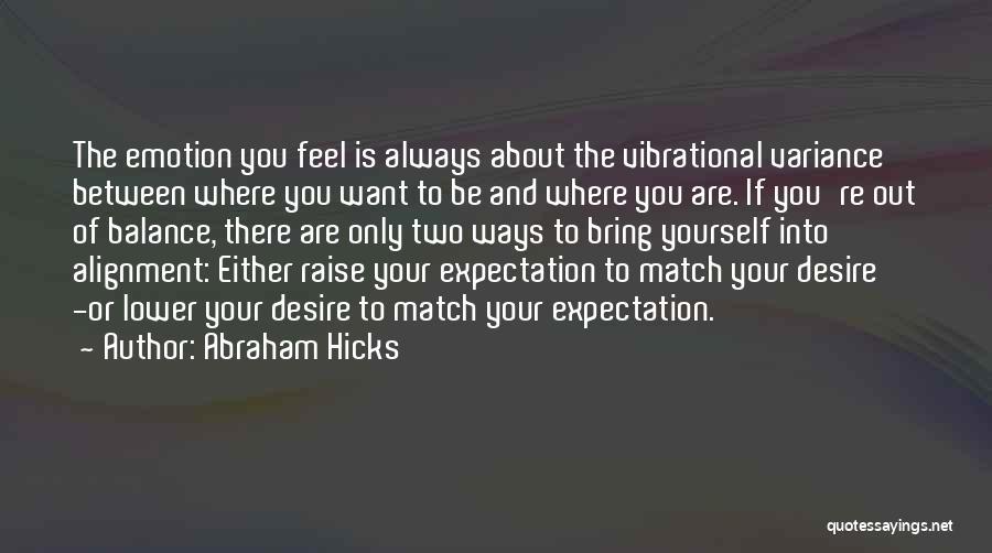 Abraham Hicks Quotes 309312