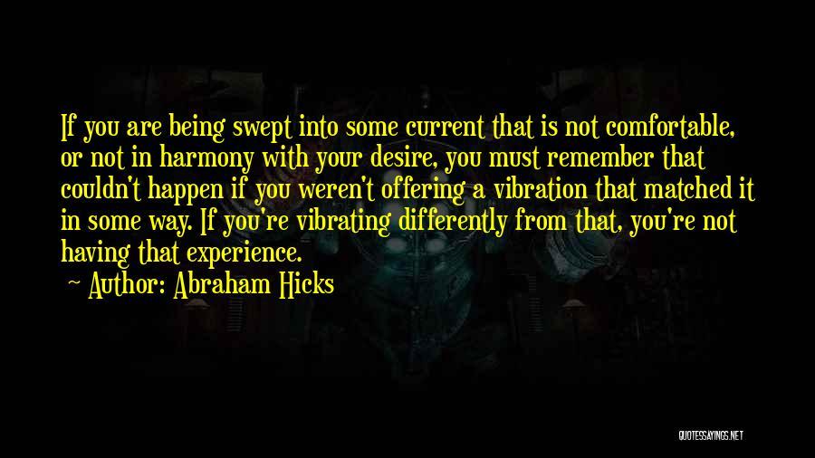Abraham Hicks Quotes 499205