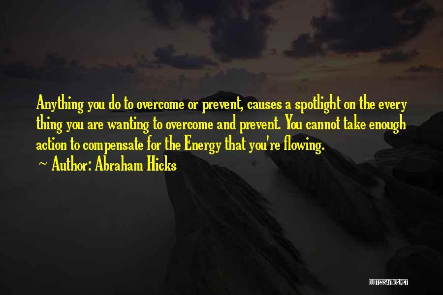 Abraham Hicks Quotes 669669