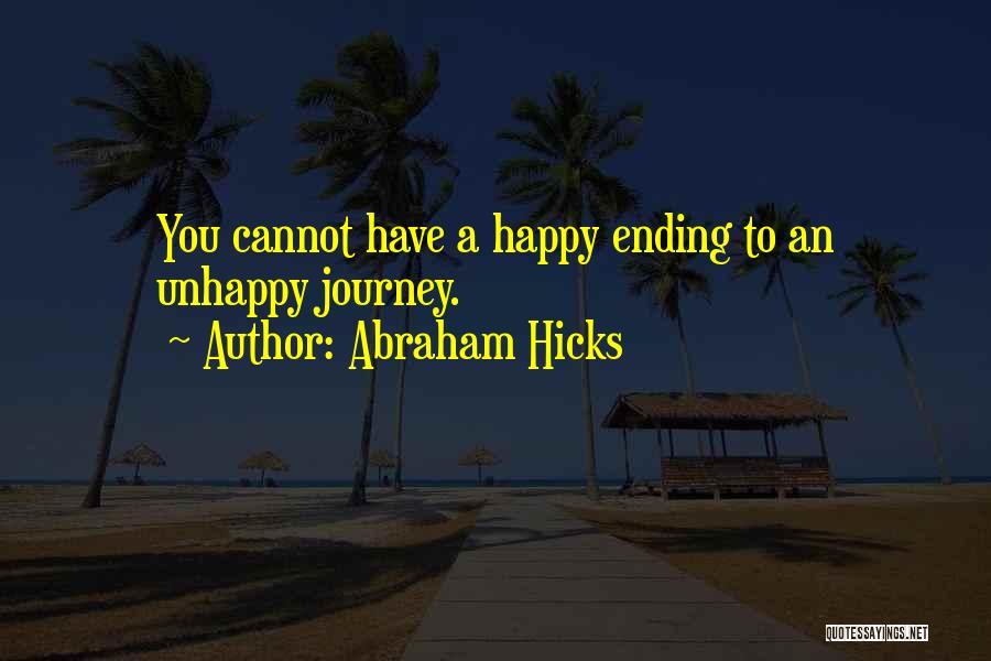 Abraham Hicks Quotes 82873