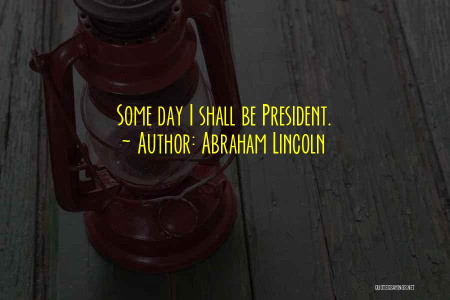 Abraham Lincoln Quotes 1152705