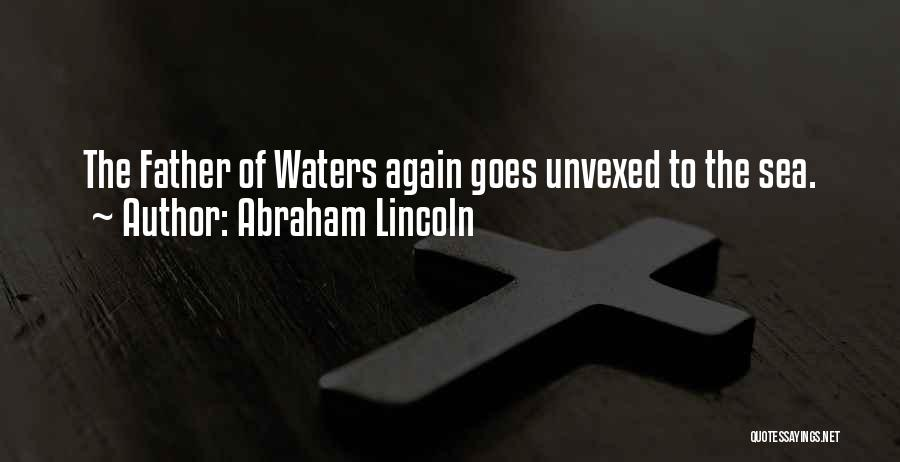 Abraham Lincoln Quotes 1189196