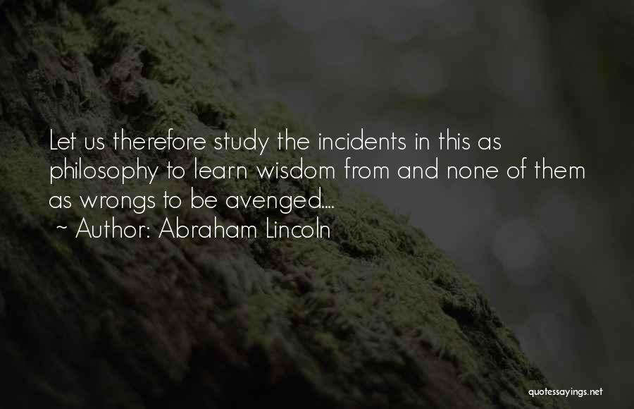 Abraham Lincoln Quotes 1389056