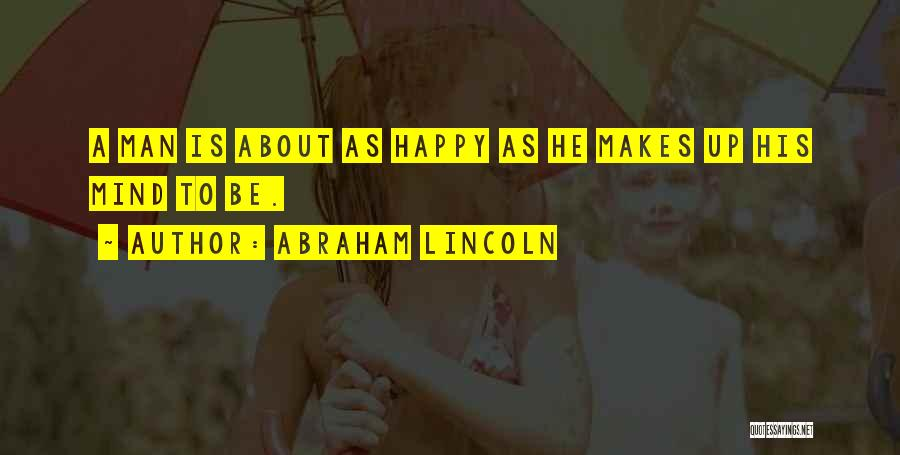 Abraham Lincoln Quotes 1422879