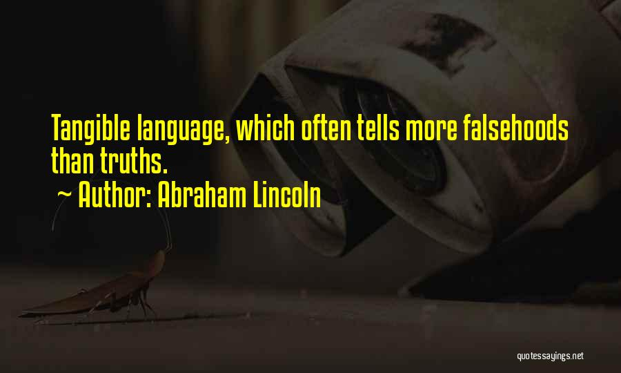 Abraham Lincoln Quotes 1521769