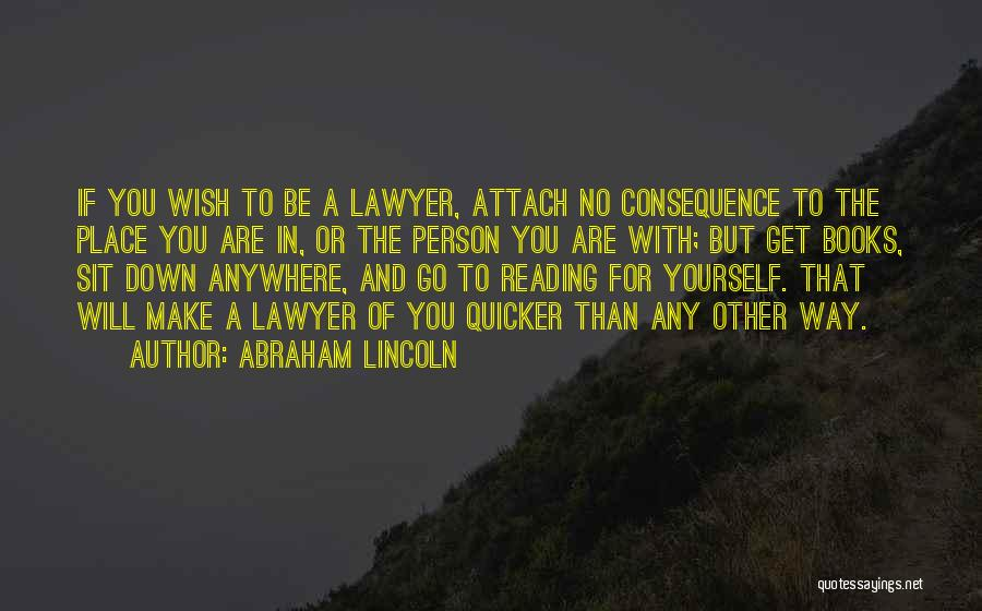 Abraham Lincoln Quotes 1535253