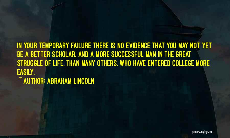 Abraham Lincoln Quotes 159045