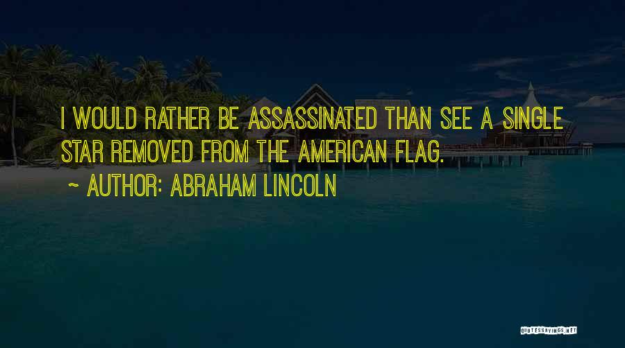 Abraham Lincoln Quotes 1637801