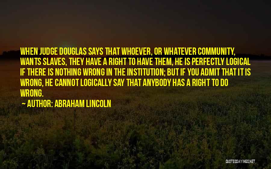 Abraham Lincoln Quotes 1649861